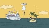ep01_desert_island