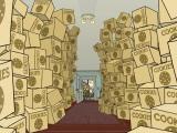 u4_boxes