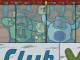 u4_hockey1