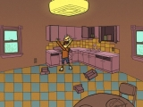 u4_kevin_kitchen