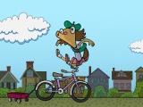 u4_mary_bike4