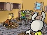 u4_squirrel_kitchen