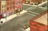 uc_street_scene