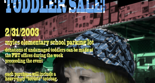 Toddler_Sale_JPG
