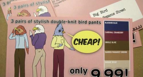 Bird_Junk_Mail0001