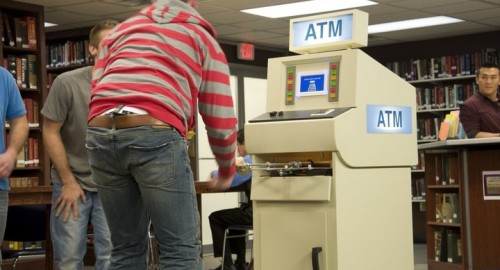 ATM07