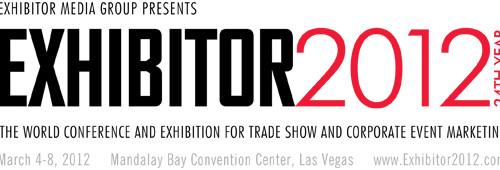 EXHIBITOR2012-logo