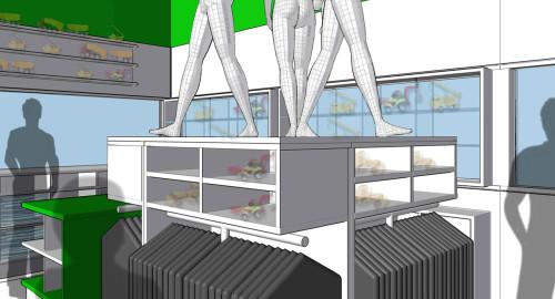 Bau_Store_2