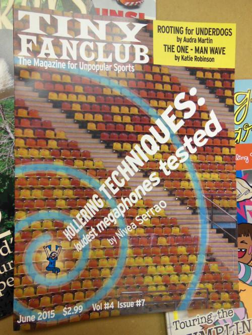 Sesame Street magazines