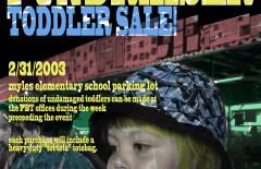 Toddler_Sale_JPG