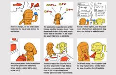 UI_Class_Storyboard_2b