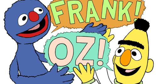 frank-oz