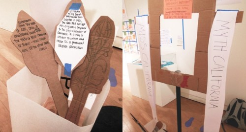 museum_camp_prototype_3